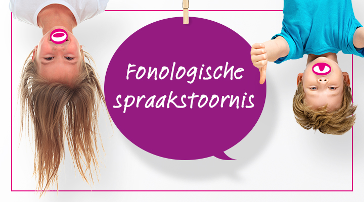taalreis_spec_fonologisch_720x400_def